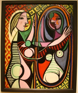 moma-picasso-girl-before-a-mirror
